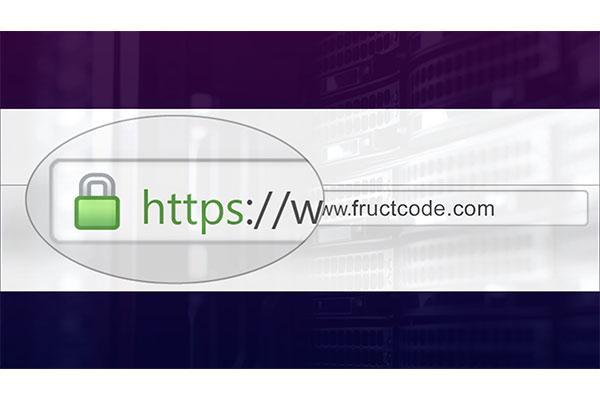 Как получить ssl сертификат для сайта?
